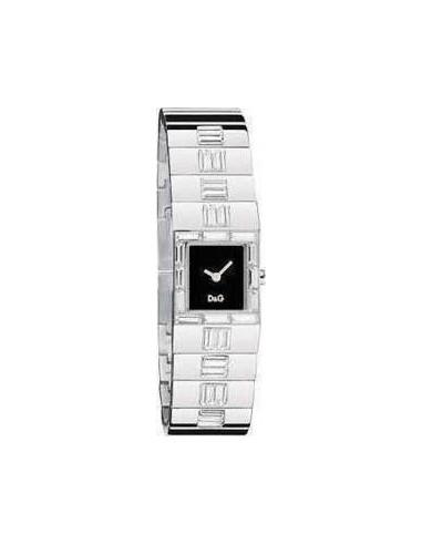 Reloj D&G mujer
