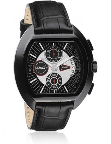 Reloj D&G hombre