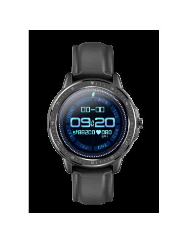 Smartwatch multidial...