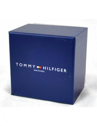 Reloj TOMMY HILFIGER Damon