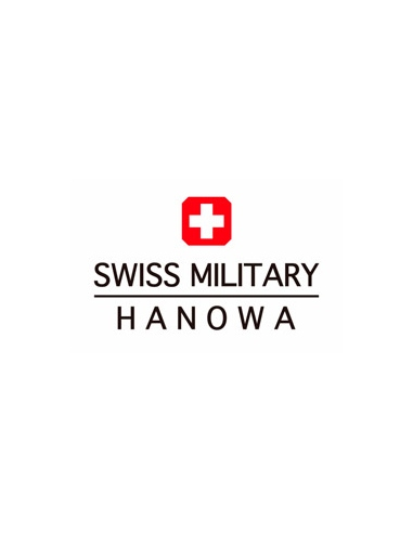 SWISS MILITARY HANOWA Flagship Lady